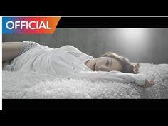 니콜 (Nicole) - MAMA MV - YouTube