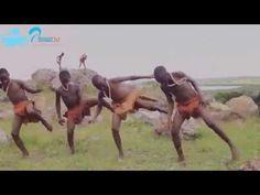 Những Điệu Nhảy Bá Đạo Phần 2 HD
