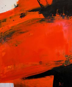 Saatchi Online Artist: DIAZ-DIAZ Damien; Oil, 2010, Painting 2010-N°03