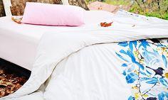 Designer textured cushion covers