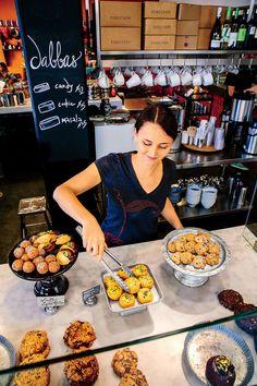 Best International Restaurants in Houston: Pondicheri