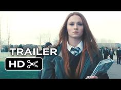 Another Me Official Trailer #1 (2014) - Sophie Turner, Jonathan Rhys Meyers Mystery HD - YouTube