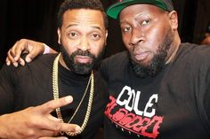 The #RealDealTour In Dayton Ohio Saturday October 24TH At The Schuster Center 7PM Featuring Mike Epps @EPPSIE Alongside @SOMMORE @KingHenryWelch And @COREDJSKNO This Show Will Be Off The Chain!! @VTADayton  DJ SKNO CORE DJ's Do You Need A REAL DJ For Your Club Sports Event Concert Grand Opening Corporate Event Conference Wedding Or Mixtape? For All Serious Inquiries With A Budget ONLY Contact Us At whoknowsdjskno@gmail.com DJ SKNO CORE DJ's Thank You! #CoreDJApproved #TheCoreDJ's #CoreDJs…