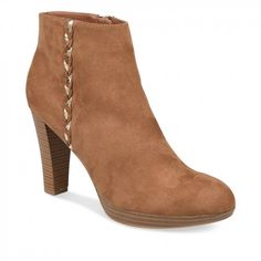 8 best chaussures images on Pinterest   Shoe, Ankle boots and Basket 6edc2b790403