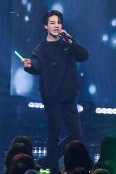 200202 Dream Show Dream Concert, Jeno Nct, Incheon, Nct Dream, Nct 127, Boy Groups, Rapper, Korea, Entertaining