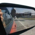 airplanes lol – 28 pics   wowpicslol