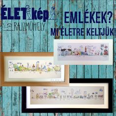 Május? Emlékek? Írj nekünk!  http://elet-kep.hu/