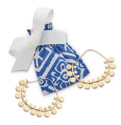 Palas Jewellery Earrings - Aphrodite Jewellery Earrings, Aphrodite, Jewelry Making, Bronze, Brass, Silver, Copper, Jewellery Making, Silver Hair