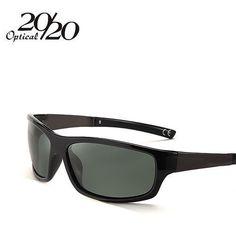 New Night Vision Sunglasses #NightVisionGlasses
