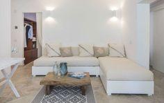 Falkensteiner Resort Capo Boi - Hotel per Famiglie Villasimius Sardegna