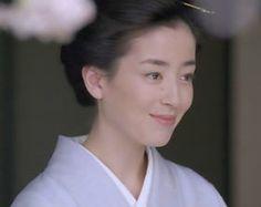 ERICKA: Japanese Lesbian Tan Beauties