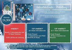 Advent, Partylite, Licht Box, Desktop Screenshot, October, Nice Asses