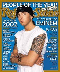 Eminem <3 <3 <3