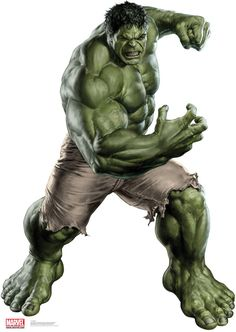 hulk avengers images - Google Search