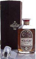 Glen Elgin Scotch Whisky