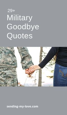 Inspirational quotes for soldiers deployed. Easy to read list of military deployment quotes and sayings. Deployment Quotes, Military Deployment, Quotes Inspirational, Love Quotes, Goodbye Quotes, Long Distance Relationship Quotes, Perfection Quotes, Soldiers, The Twenties