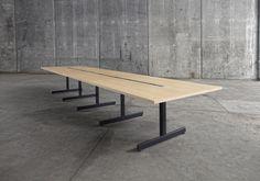 60_30_system_Modular_reading_desk_by Lars Vejen_for_Lamhullts_Library_Design