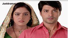Diya Aur Baati Hum 2nd April 2014 on Star Plus Diya Aur Baati Hum 2 April 2014 on Star Plus Channel watch latest episode 2/4/2014 with Justdramaz.com online