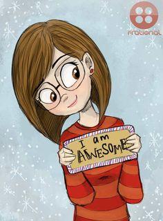 #awesome #girls #women #confidence #Fashion #Frational #Kuwait #Dubai #UAE #KSA #Oman #JO
