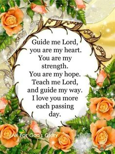 PROVERBS 3:5 - Trust in the Lord with all your heart and lean not on your own understanding; in all your ways submit to him, and he will make your paths straight. NIV