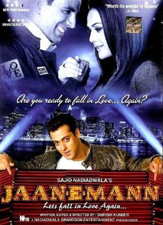 Jaan-E-Mann: Let's Fall in Love… Again Afsomali Hd Movies, Movies To Watch, Movies Online, Movies And Tv Shows, Movie Tv, Falling In Love Again, Im In Love, Secretly Married, Full Movies Download