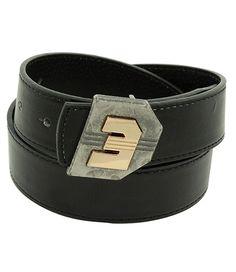 #Buy #Price : Rs 750 & US$29 #Dhoom3 #Belt #ODBLT-002 (DHOOM 3:ODBLT-002) @ArtistryC.in  #Fashion #Men #Doom3 http://www.artistryc.in/productdetails.aspx?page=category&&procode=APR-01097&&scat=ASCAT-00008