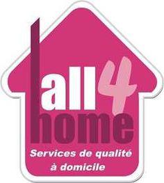 #Ménage à #domicile #ALL4HOME  http://www.vincent-lefrancois.com/actualites/menage-domicile-all4home_75.html