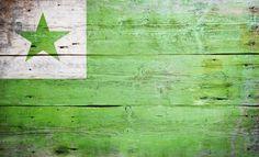 ¿Sabes cuánta gente habla el esperanto en todo el mundo? - Sabías.es