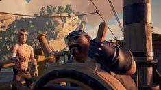 Sea of Thieves Game Screenshot 9