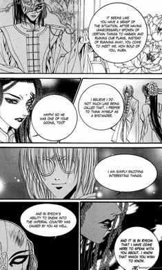 The Bride of the Water God 71 - Read The Bride of the Water God 71 Bride Of The Water God, Manga Books, Raw Manga, Manga List, Next Chapter, Like You, How To Plan, Reading, Reading Books