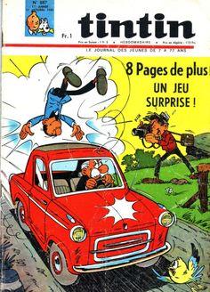 The Piaggio Vespa a four-wheel starlet - Italian Ways Vespa 400, Microcar, Piaggio Vespa, Small Cars, Comic Covers, Journal, Automobile, Comic Books, Adventure