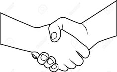 Image result for handshake icon Union Logo, Calligraphy, Image, Lettering, Calligraphy Art, Hand Drawn Typography, Letter Writing