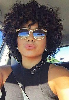 7 Stupefying Diy Ideas: Updos Hairstyle 2017 cornrows hairstyles tips.Wedding Ha… 7 Stupefying Diy Ideas: Updos Hairstyle 2017 cornrows hairstyles tips. Curly Crochet Braids, Curly Crochet Hair Styles, Curly Hair Styles, Natural Hair Styles, Natural Curls, Short Crochet Braids Hairstyles, Crochet Braid Styles, Crochet Twist, Crochet Style