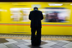 Ground -1 Tokyo on Behance