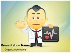 Medical Doctor Presenting PowerPoint Presentation Template is one of the best Medical PowerPoint templates by EditableTemplates.com. #EditableTemplates #Greeting #Pointing #Sign #Hand #Manual #Senior #Surgeon #Cartoon #Medical Doctor Presenting #Talk #Smiling #Expertise #Health #Medicine #Confidence #People #Teaching #Presentation #Adult #Exam #Care #Illustration #Job #Occupation #Communication #Medical #Standing #Happiness #Cute #Blank #Male #Examining