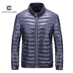 Price - 55% off!  Find More Down Jackets Information about City Class 2016 New Ultralight Mens 90% White Duck Down Jacket Autumn Winter fashion duck down coat windproof for male 133,High Quality coat purple,China coat white Suppliers, Cheap coat jacket sale from CITY CLASS flagship store on Aliexpress.com