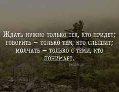 Незаменимые цитаты со смыслом | Дни.Жизнь.Суть