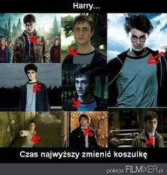 41 Ideas funny pictures cant stop laughing jokes humor harry potter for 2019 Funny Harry Potter Shirts, Harry Potter Funny Pictures, Funny Love Pictures, Funny Pictures Can't Stop Laughing, Harry Potter Tumblr, Love Quotes Funny, Funny Shirts, Funny Pics, Funniest Pictures