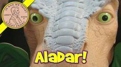 Dinosaur The Movie McDonald's 2000 Retro Happy Meal Toy Set   #DinosaurMovie #McDonaldsHappyMeal