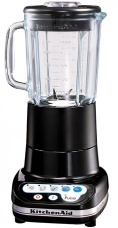 Kitchenaid 5 Speed Blender kitchenaid ksb560er 5-speed blender with polycarbonate jar, empire