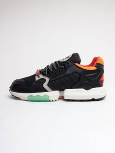 shoes, solar red, nike air max 90 Wheretoget