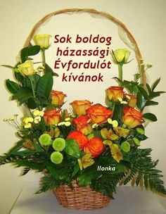 Wreaths, Decor, Hair, Beauty, Marriage Anniversary, Decoration, Door Wreaths, Deco Mesh Wreaths, Decorating