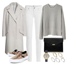 """Untitled #1307"" by susannem ❤ liked on Polyvore"