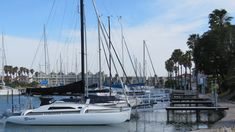 Learn about Velddrif's history, local events, schools, hospitals, and much more. Local Events, West Coast, Sailing Ships, Profile, Boat, History, User Profile, Historia, Boats
