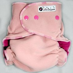 Made to Order Wind Pro Fleece Diaper Cover for by LittleBoppers