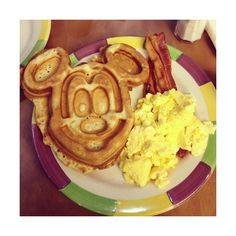 See, it's ɑll ɑbout the chɑnge ❤ liked on Polyvore featuring food, instagram, pics, food and drink and pictures