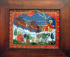 Religious Paintings, Popular Art, Christianity, Frame, Glass, Home Decor, Picture Frame, Decoration Home, Drinkware