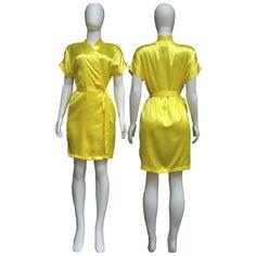 Fábrica de Robes de Cetim Para Noiva, Madrinha, Mãe da Noiva, Tia da Noiva, Mãe do Noivo, Debutante, Infantil. Fabricamos e Bordamos Robe Feminino Curto, Robe Feminino 3/4, Robe Masculino Adulto e Infantil, Robe Feminino Infantil, Robe Longo Feminino,Robe Plus size. Aceitamos Encomendas.  Faça Seu Orçamento Pelo  Whatsapp: 033 9 8805 6750 (oi)  #robeinfantil #debutante #robes #noiva #casamento #robebordado  #robeparanoiva #robemadrinha  #fabricaderobe #roberenda #robedecetim #roupaorobe