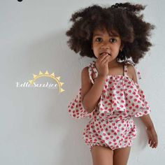Sun-Kissed Sunsuit, Dress & Maxi - PDF Sewing Pattern by Bella Sunshine Designs for sizes 6m through girls 12 - OMG my little one would look so cute in this! Its on my sewing must do list!