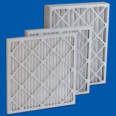 using essential oils on ac filters - make your whole house smell sweet - good idea for open house when selling your home to fight those stale or pet odors